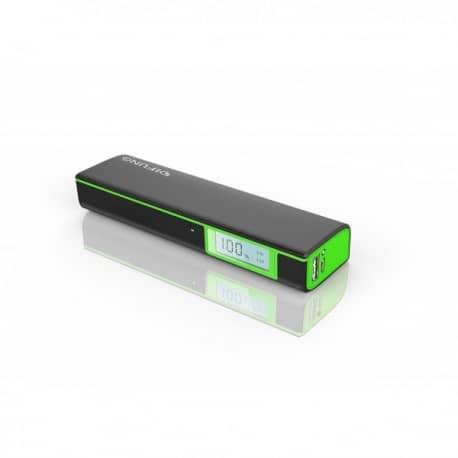 Incarcator portabil Difung Power Choc 9000 mAh