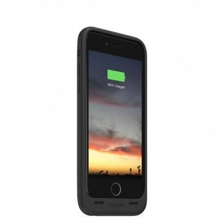 Husa cu incarcare Mophie Juice Pack Air pentru iPhone 6 2750 mAh