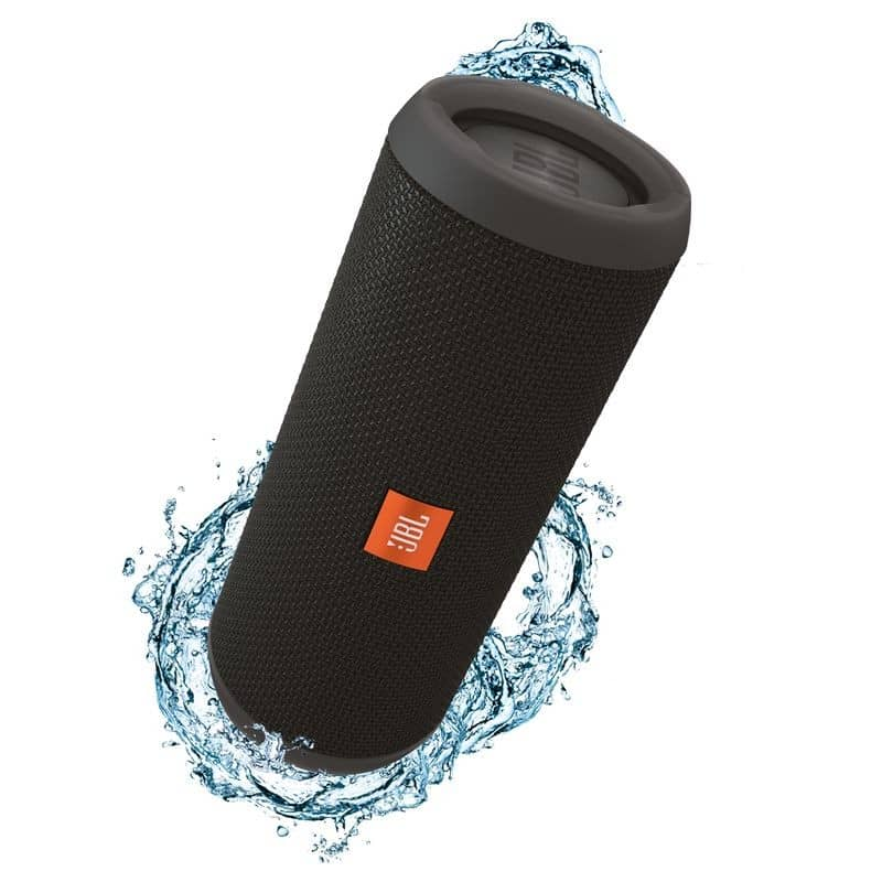 Boxa Wireless Portabila Jbl Flip 3