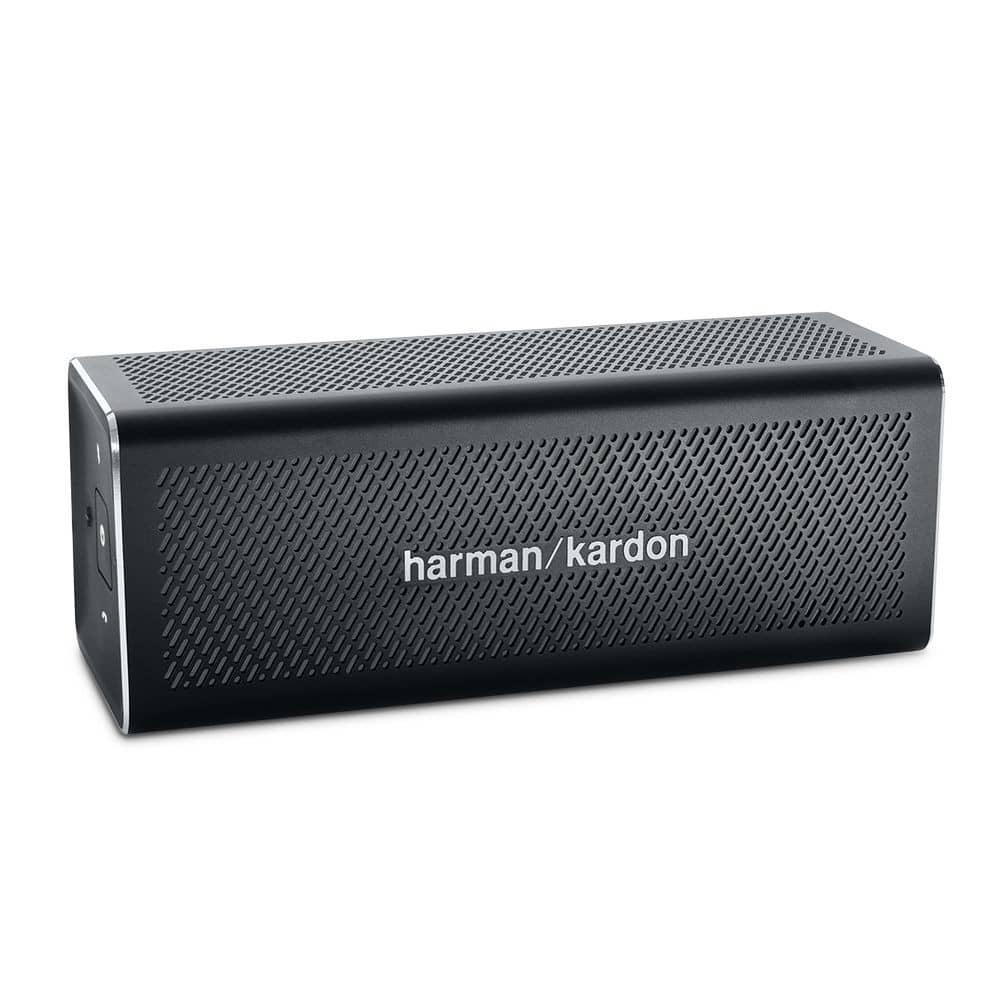 Boxa Wireless Harman Kardon One