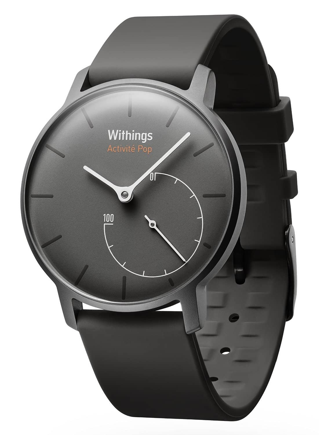 Resigilate - Smartwatch Withings Activite Pop
