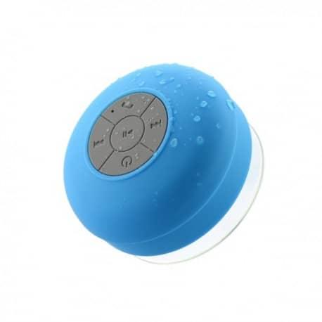 Boxa Bluetooth cu Radio pentru dus