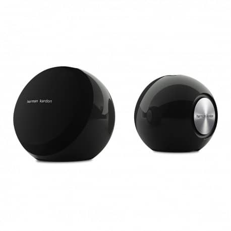 Sistem de boxe Harman Kardon OMNI 10 START KIT