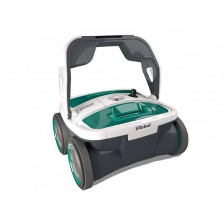 Robot pentru curatat piscine iRobot Mirra