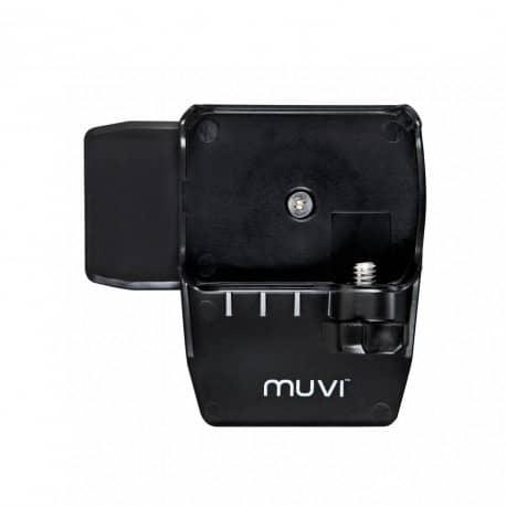 Clema cu arc pentru camera de actiune Veho Muvi K-Series
