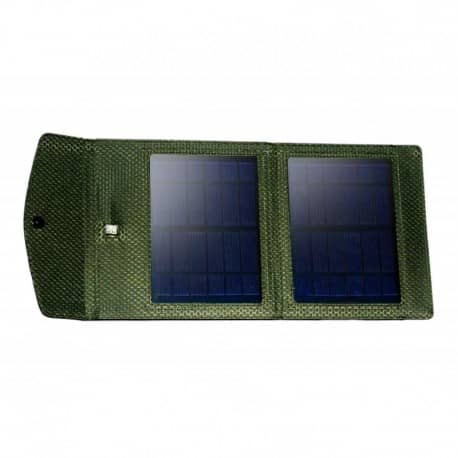 Incarcator solar Colia Power Photon S4W