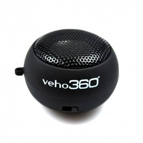 Boxa Portabila Wireless Veho 360 M1