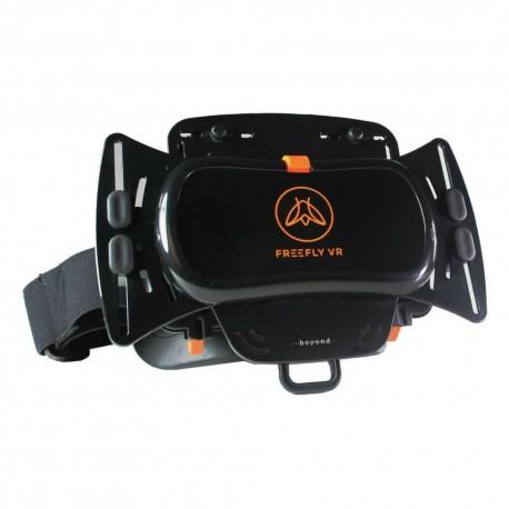 Ochelari realitate virtuala FreeFly VR Beyond cu declansator