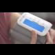 Tensiometru de brat wireless Terrailon Tensio Smart