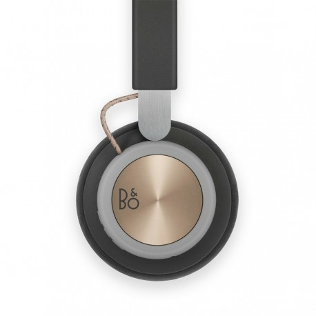 Casti wireless over-ear Bang&Olufsen Beoplay H4
