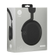 Casti cu fir on-ear Beoplay H2