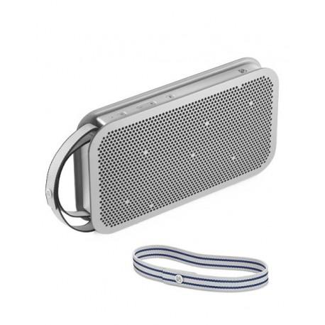 Boxa portabila Beoplay A2 Active rezistenta la stropire