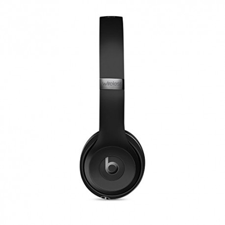 Casti wireless on-ear Beats Solo3