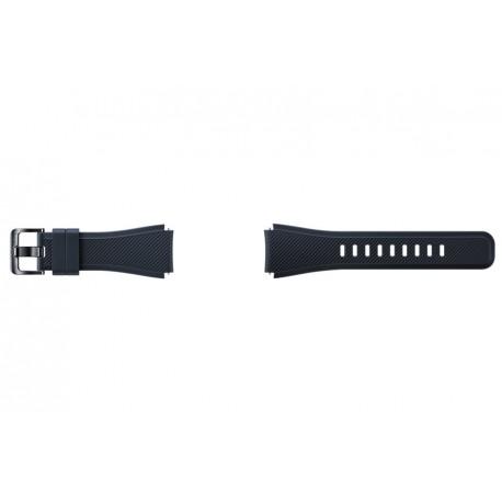 Curea de schimb pentru Samsung Gear S3