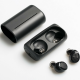 Casti wireless Bragi The Headphone