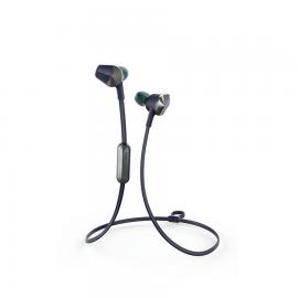 Casti de fitness wireless Fitbit Flyer