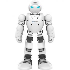 Robot Inteligent umanoid Interactiv UBTECH Alpha 1 Pro
