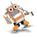 Kit constructie robot interactiv UBTECH Astrobot