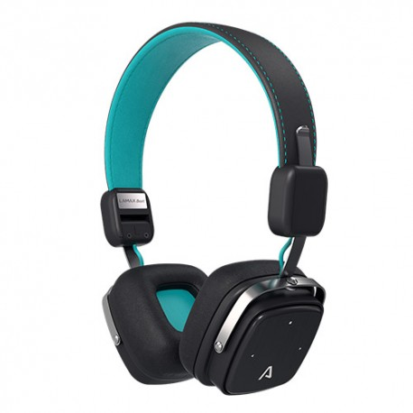 Casti wireless on-ear Lamax Beat Elite E-1