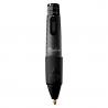 Creion 3D 3Doodler Pro pentru profesionisti