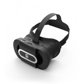 Ochelari realitate virtuala portabili POP 360 VR Insane