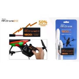 Baterie HD pentru Parrot AR.Drone