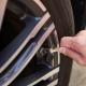 Monitor inteligent pentru presiunea rotilor Nonda ZUS Smart Tire Safety Monitor
