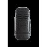 Boxa wireless portabila BOOM Bit