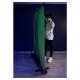 Panou pliabil Elgato Green Screen