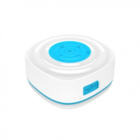 Boxa Bluetooth Rezistenta la Apa Opower Ripple