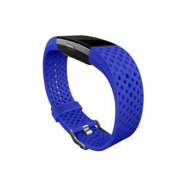 Bratara de schimb Sport pentru Fitbit Charge 2