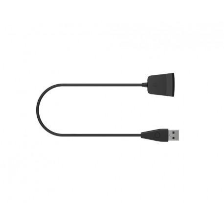 Cablu incarcare Fitbit Alta HR