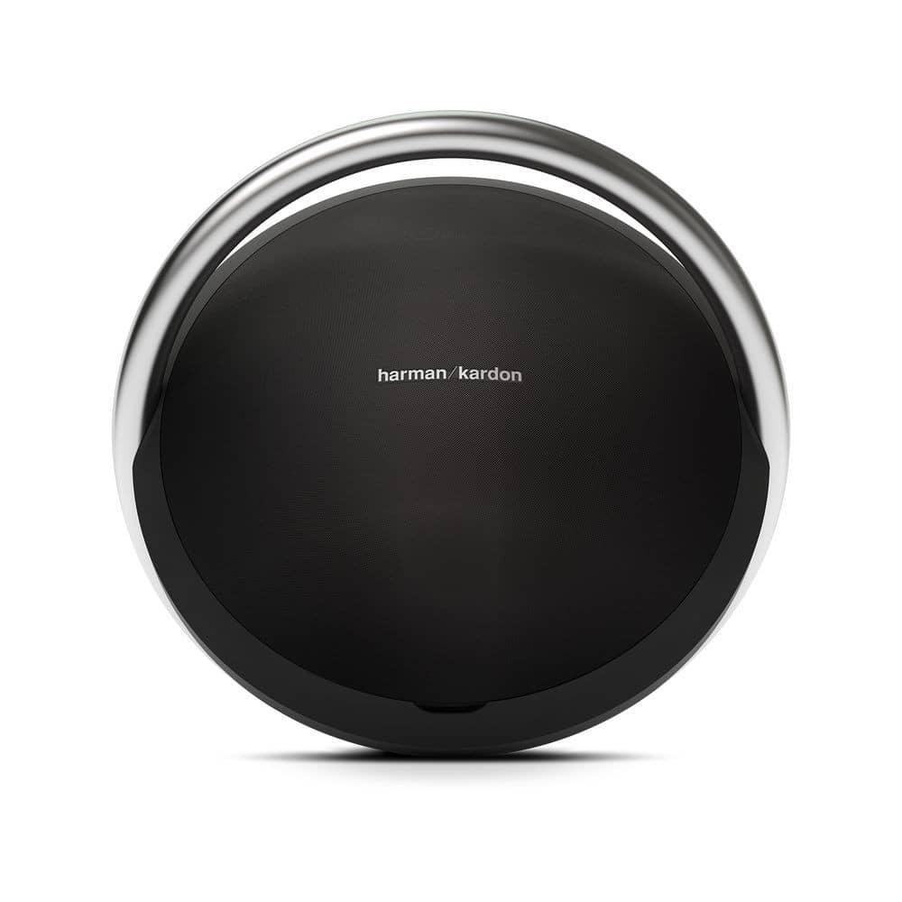 Boxa Wireless Harman Kardon Onyx