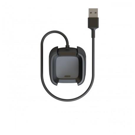 Cablu incarcare Fitbit Versa