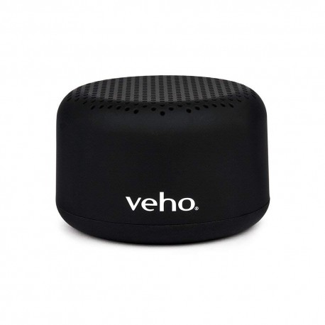 Boxa wireless bluetooth Veho M2