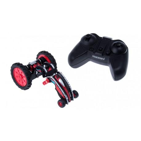 Jucarie cu telecomanda Juguetronica Mad Racers
