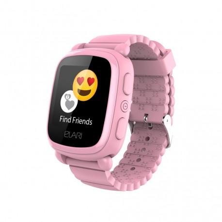 Smartwatch pentru copii cu GPS Elari KidPhone 2