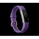 Resigilat - Bratara fitness pentru copii Fitbit Ace