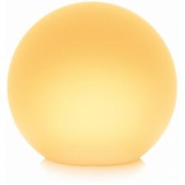 Lampa portabila inteligenta Elgato Eve Flare