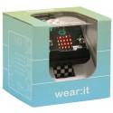 Kit dezvoltare Smart wear:it BBC Micro:bit