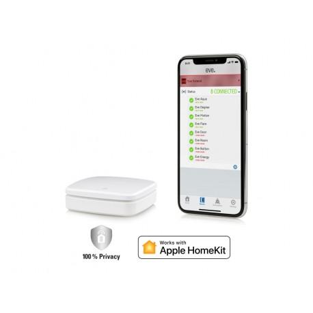 Dispozitiv extindere arie acoperire Bluetooth Eve Extend
