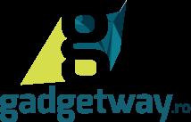 Gadgetway